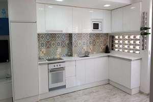 Apartment for sale in Montañar I, Jávea/Xàbia, Alicante.