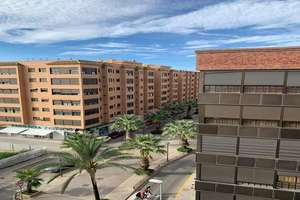 Flat for sale in Chirivella, Valencia.
