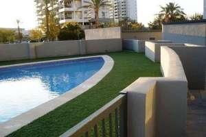 Appartamento +2bed Lusso in Campanar, Valencia.